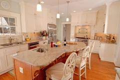 attleboro_road_kitchen_remodel_1