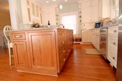 attleboro_road_kitchen_remodel_4