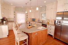 attleboro_road_kitchen_remodel_5