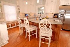 attleboro_road_kitchen_remodel_6