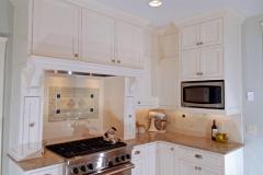 attleboro_road_kitchen_remodel_8