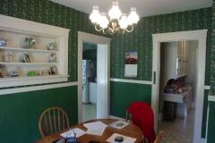 attleboro_road_kitchen_remodel_b1