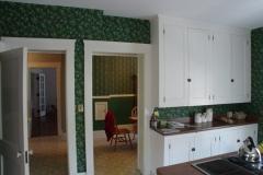 attleboro_road_kitchen_remodel_b2