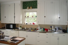 attleboro_road_kitchen_remodel_b4