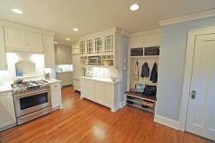 braemar_road_kitchen_remodel_3