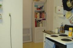 braemar_road_kitchen_remodel_b2