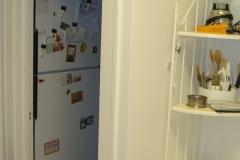 braemar_road_kitchen_remodel_b3