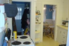 braemar_road_kitchen_remodel_b4