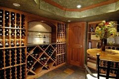 byron_road_wine_room_1