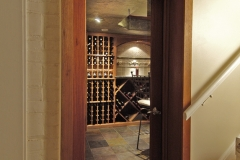 byron_road_wine_room_6