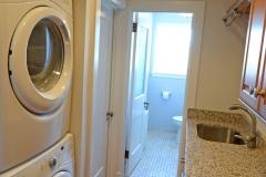 cedar_road_condo_bath_laundry_remodel_2