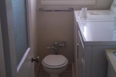 cedar_road_condo_bath_laundry_remodel_b1