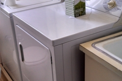 cedar_road_condo_bath_laundry_remodel_b2