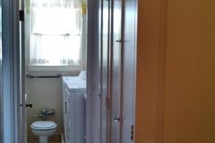 cedar_road_condo_bath_laundry_remodel_b3