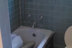 cedar_road_condo_bath_remodel_b2