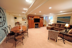 chatfield_drive_basement_with_bath_laundry_2