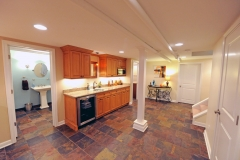 chatfield_drive_basement_with_bath_laundry_3