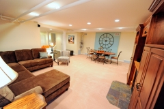 chatfield_drive_basement_with_bath_laundry_6