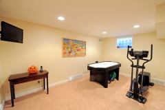 chatfield_drive_basement_with_bath_laundry_8