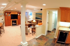 chatfield_drive_basement_with_bath_laundry_9