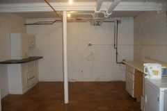 chatfield_drive_basement_with_bath_laundry_b5