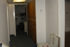 chatfield_drive_basement_with_bath_laundry_b7
