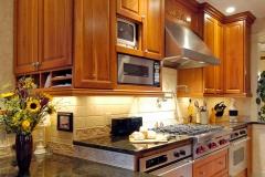 chatfield_drive_kitchen_remodel-2-3