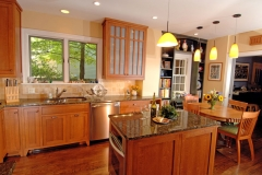chatfield_drive_kitchen_remodel-2