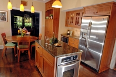 chatfield_drive_kitchen_remodel-4