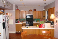 chatfield_drive_kitchen_remodel-b2