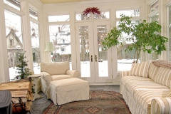 chatfield_drive_sunroom_addition_2