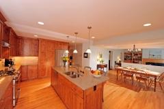 chesterton_road_kitchen_remodel-6