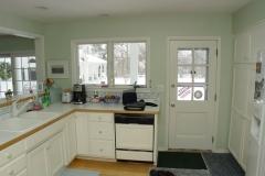 chesterton_road_kitchen_remodel-b2