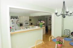 chesterton_road_kitchen_remodel-b5