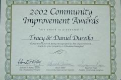 community_improvement_1_2