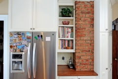 dartmore_road_kitchen_remodel-2