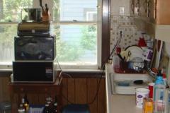 dellwood_road_kitchen_remodel-b1