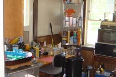 dellwood_road_kitchen_remodel-b2