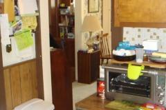 dellwood_road_kitchen_remodel-b3