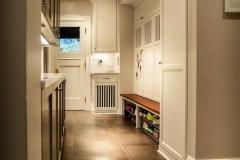 derbyshire_road_kitchen_remodel_13