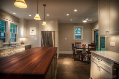 derbyshire_road_kitchen_remodel_2