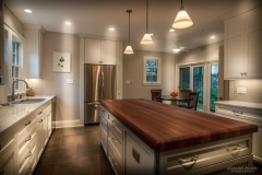 derbyshire_road_kitchen_remodel_4