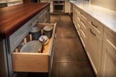 derbyshire_road_kitchen_remodel_7