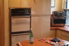 derbyshire_road_kitchen_remodel_b1