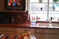 derbyshire_road_kitchen_remodel_b3