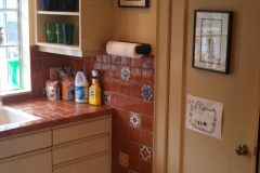 derbyshire_road_kitchen_remodel_b4