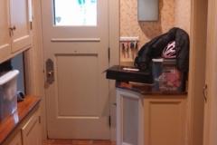 derbyshire_road_kitchen_remodel_b6