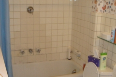 derbyshire_road_bath_remodel_b1