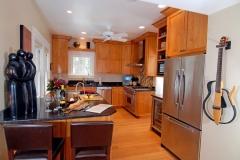 derbyshire_road_kitchen_remodel2_01
