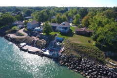 edgewater_boulevard_lake_home_and_breakwall_2